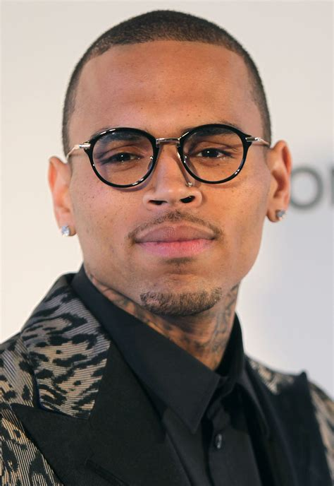 pictures  chris brown picture  pictures