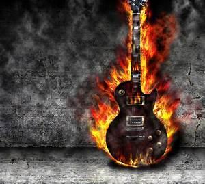 Achetez en Gros bags paper guitar en Ligne à des