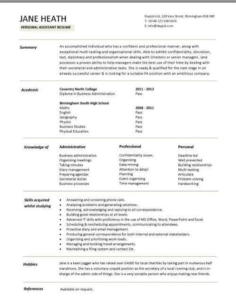 Cv Exles Student Part Time by I M An International Student How Can I Find Part Time