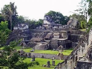 The Ancient Maya Civilization The Maya Of Belize