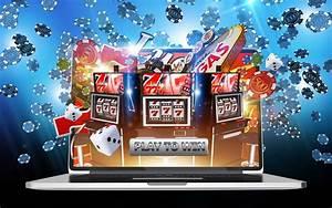 No Deposit Casino Bonuses 240 For September 2021