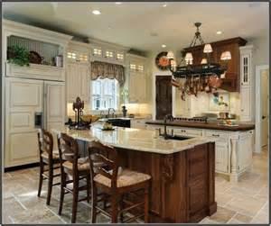 menards kitchen islands 1000 ideas about menards kitchen cabinets on kitchens kitchen sinks and kitchen