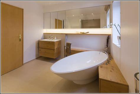 Badezimmer Unterschrank Günstig Kaufen by Badezimmer Unterschrank Gnstig Kaufen Badezimmer House