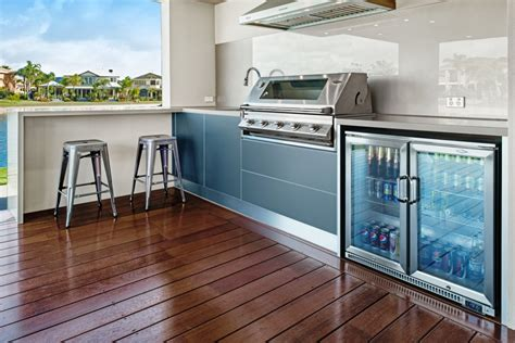 outdoor kitchen cabinets brisbane outdoor kitchen cabinets brisbane beefeater ude k 248 kkener 3833