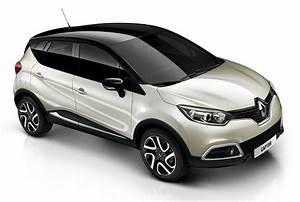 Modele Voiture Renault : cha nes neige pour renault captur cha nes neige par mod le de voiture ~ Medecine-chirurgie-esthetiques.com Avis de Voitures