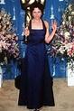 1997: Best Actress Winner: Frances McDormand for Fargo The ...