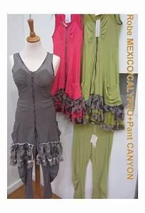 We...love : robe modèle MEXICO/CALYPSO