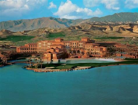 westin lake las vegas resort spa reception venues