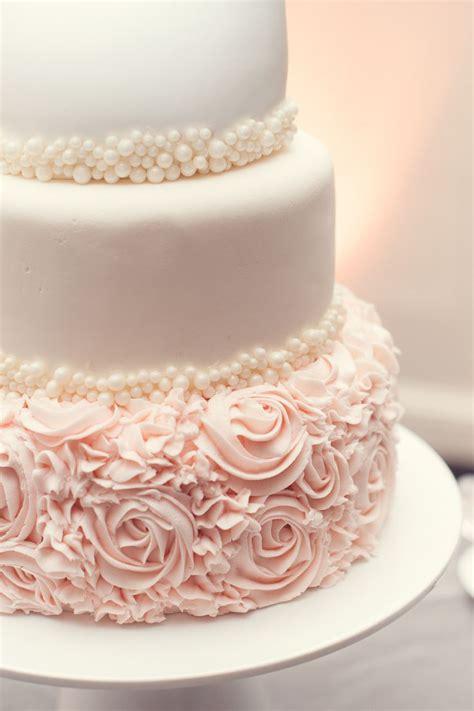 wedding cake decorations cakes for birthday wedding