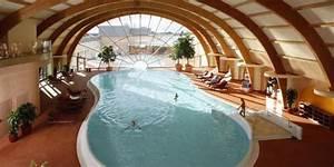 Berlin Wellness Therme : liquidrom day spas zur entspannung top10berlin ~ Buech-reservation.com Haus und Dekorationen