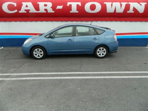 purchase   toyota prius hybrid ocean blue