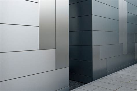 reynobond  alcoa architectural products stylepark