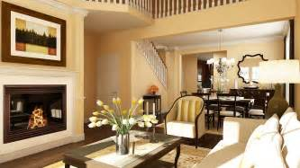 two bedroom floor plans 55 communities in ma southport on cape cod award