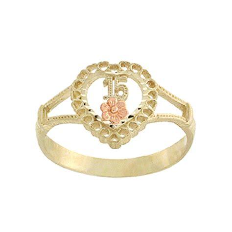 14k Twotone Gold Quinceanera Ring  Jewelry  Rings. Girl Gold Rings. Man Gold Rings. Lazenda Wedding Rings. Tantalum Engagement Rings. Chatham Engagement Rings. 18th Century Wedding Rings. Diamond Around Engagement Rings. Sagittarius Rings