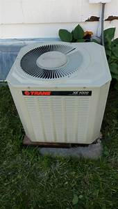 Furnace And Air Conditioning Repair In Park Falls  Wi