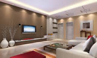 How To Do Interior Designing At Home Home Interior Design Living Room 3d House Free 3d House Pictures And Wallpaper