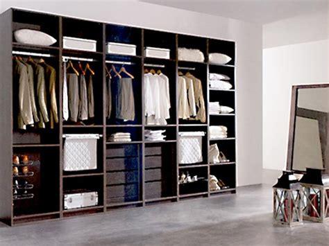 mod e dressing chambre menuiseries ammour les produits dressing placards