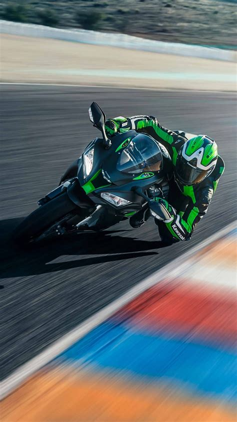 Kawasaki Zx10 R 4k Wallpapers by Kawasaki Zx 10r Free 4k Ultra Hd