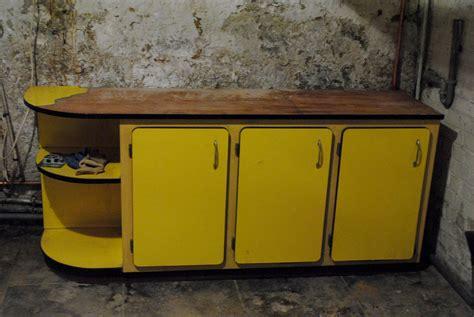 meuble cuisine diy diy rénovation meuble formica mmaxine diy déco et lifestyle
