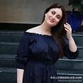 Do NOT follow Kareena Kapoor Khan: Doctors' advice to ...