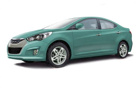 2011 Hyundai Elantra Reviews by 2011 Hyundai Elantra Photos Reviews Specifications