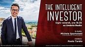 La storia di Amadeo Giannini│The Intelligent Investor pt ...