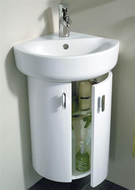 corner bathroom sink ideas corner pedestal sinks for small bathrooms homewallpaper