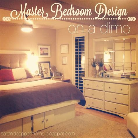decorating on a dime design on a dime bedroom ideas new interiors