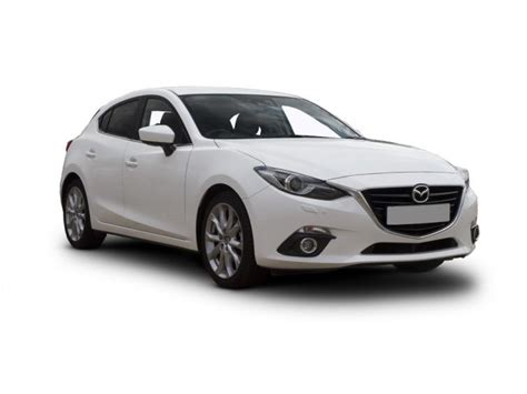 new mazda for sale new mazda mazda3 diesel hatchback 2013 2016 cars for