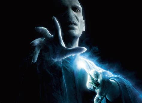 Images Of Voldemort Voldemort Lord Voldemort Photo 19420589 Fanpop