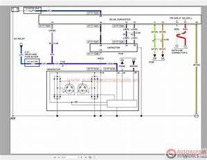 2002 2005 Mazda 6 Service Repair Workshop Training Engine Workshop Electrical Wiring Diagram Lois Mcmaster Bujold Jean Michel Albaret 41478 Enotecaombrerosse It