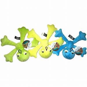 masterpawsr frog dog toy at menardsr With menards dog toys
