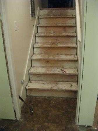 home depot wood stairs wooden steps home depot driverlayer search engine