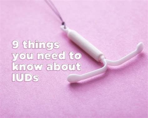 Best Iud 70 Best Mirena Side Effects Images On Mirena