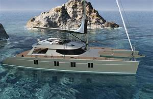 Sae Boat Plan Secret Catamaran Plans For Sale