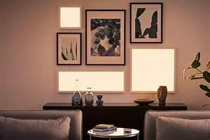 Günstige Alternative Zu Plexiglas : philips hue alternative ikea tr dfri osram und co im vergleich ~ Whattoseeinmadrid.com Haus und Dekorationen
