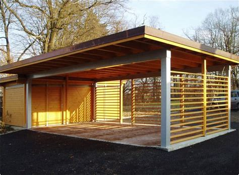 wood carport kits carports and garages for woodworking projects plans