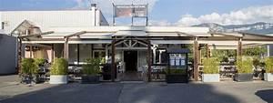 Restaurant Les Voiles Aix Les Bains : restaurant l 39 atelier d 39 elise aix les bainsrestaurant l ~ Dailycaller-alerts.com Idées de Décoration