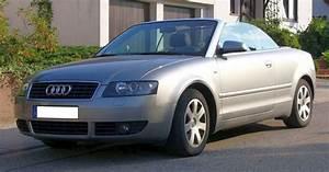 Audi A4 B6 Getränkehalter : file audi a4 b6 cabriolet ~ Kayakingforconservation.com Haus und Dekorationen