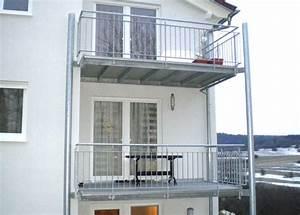 Anbau Balkon Kosten : balkon anbauen altbau kosten die besten ideen zu terrassen treppe auf balkon nachtrglich ~ Sanjose-hotels-ca.com Haus und Dekorationen