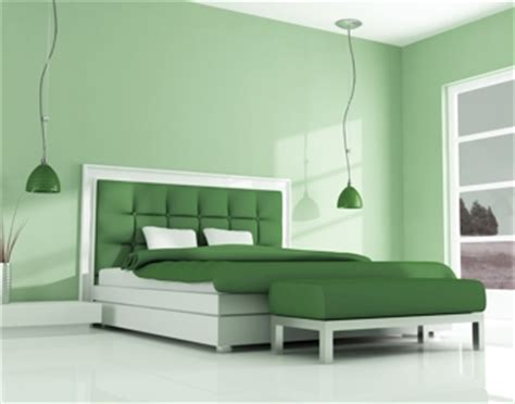 feng shui color suggestions  bring tranquility