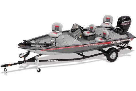 Boats For Sale In Wichita Falls Texas by 1990 Tracker Boats For Sale In Wichita Falls Texas