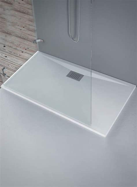 piatti doccia design piatti doccia design a filo pavimento grandform