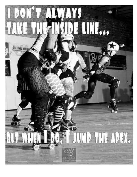 Roller Derby Meme - roller derby meme derby memes pinterest roller derby in love and signs