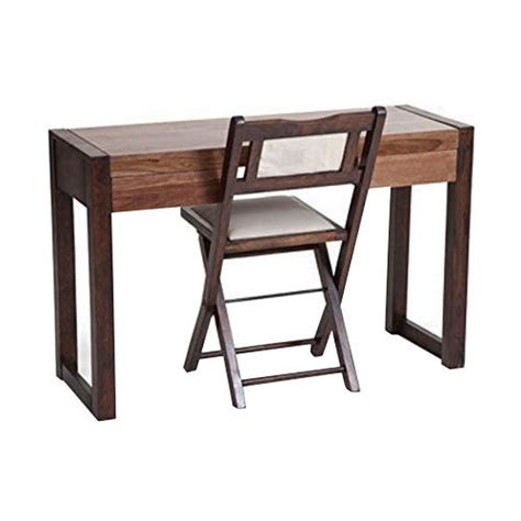 Bedside Tables Hd Pic by Brown Rectangular Wooden Study Table With Chair Rs 14999
