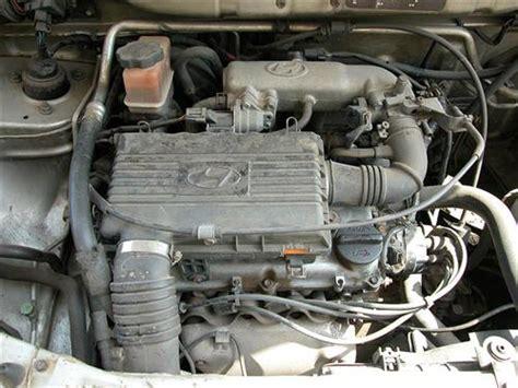 hyundai epsilon engine wikiwand