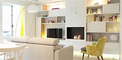 HD wallpapers achat maison moderne bordeaux ...