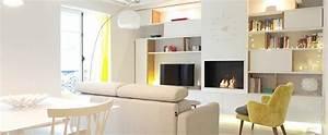 le ba ba de la decoration dinterieur With tapis ethnique avec prix pour faire recouvrir un canapé
