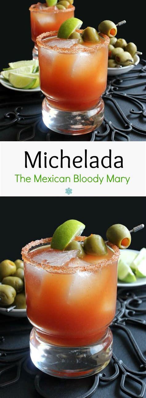 michelada recipe  vodka besto blog