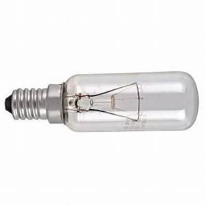 E14 40 Watt : e14 lamp afzuigkap lamp lamptype gloeilamp lampvoet e14 verbruik 40 watt 230v ~ Eleganceandgraceweddings.com Haus und Dekorationen